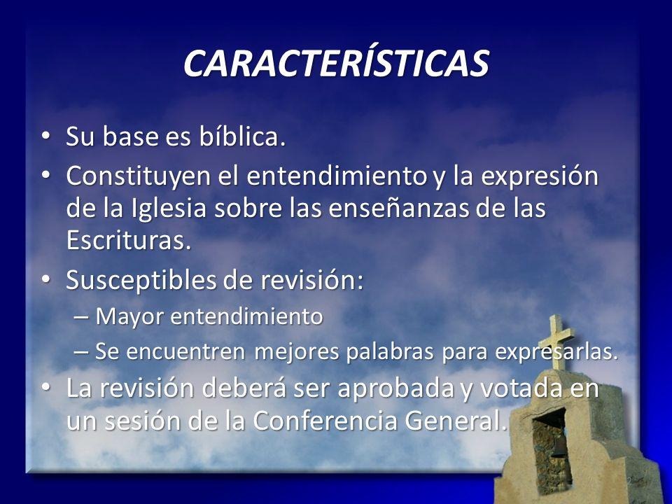 DIAGRAMA La Santa Biblia La Trinidad Dios Padre Dios Esp.
