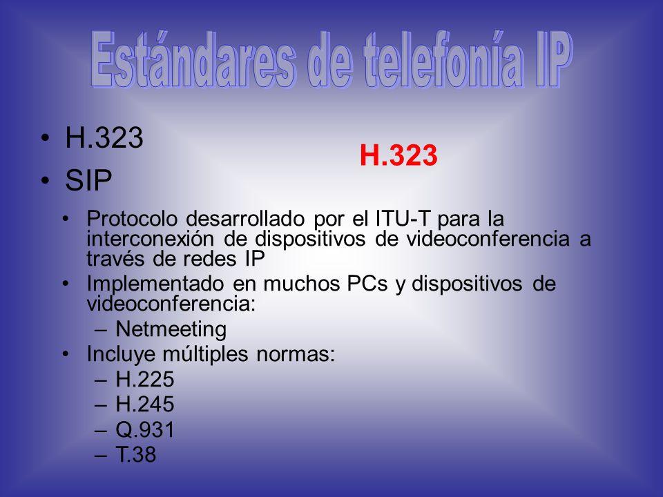 Softphone Gateway Central Local PCGateway EQUIPO DE CONTROL DE LLAMADA DE LLAMADA RED PUBLICA DE DATOS MULTINET POTS RIN G CONTROL DE SEÑALIZACION DE