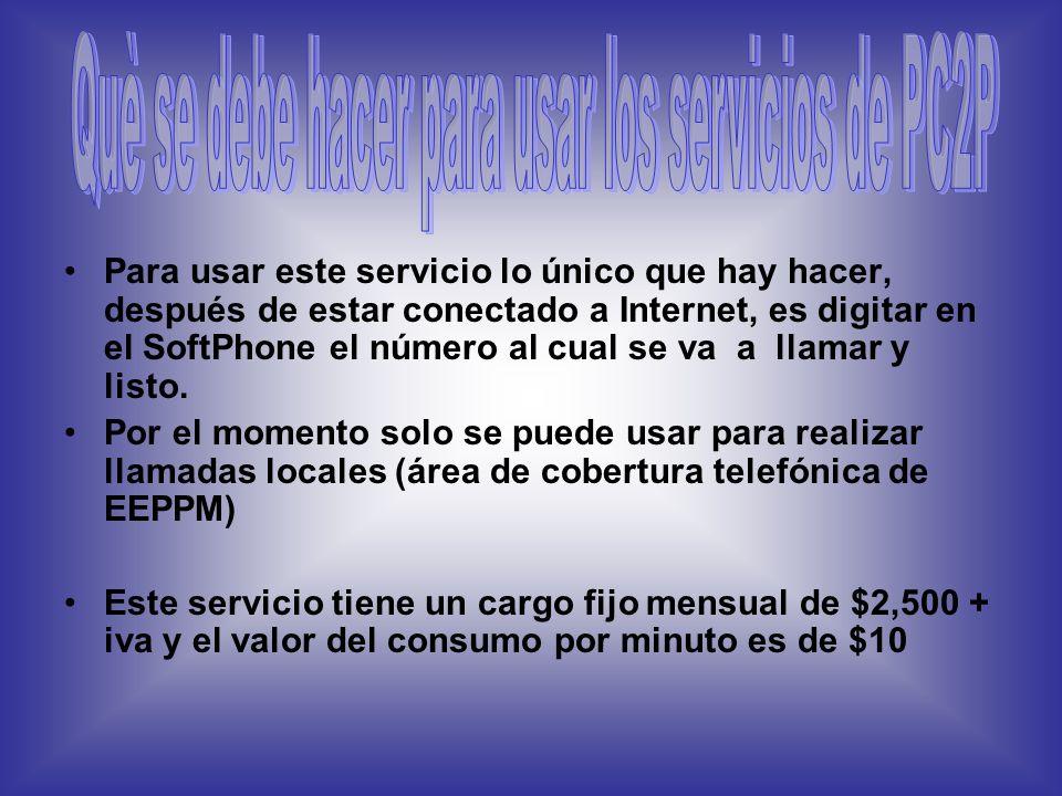 –Desactivar el servicio de Llamada en Espera: descolgando el teléfono y marcando #52#, si su línea telefónica no tiene contratado este servicio, no es