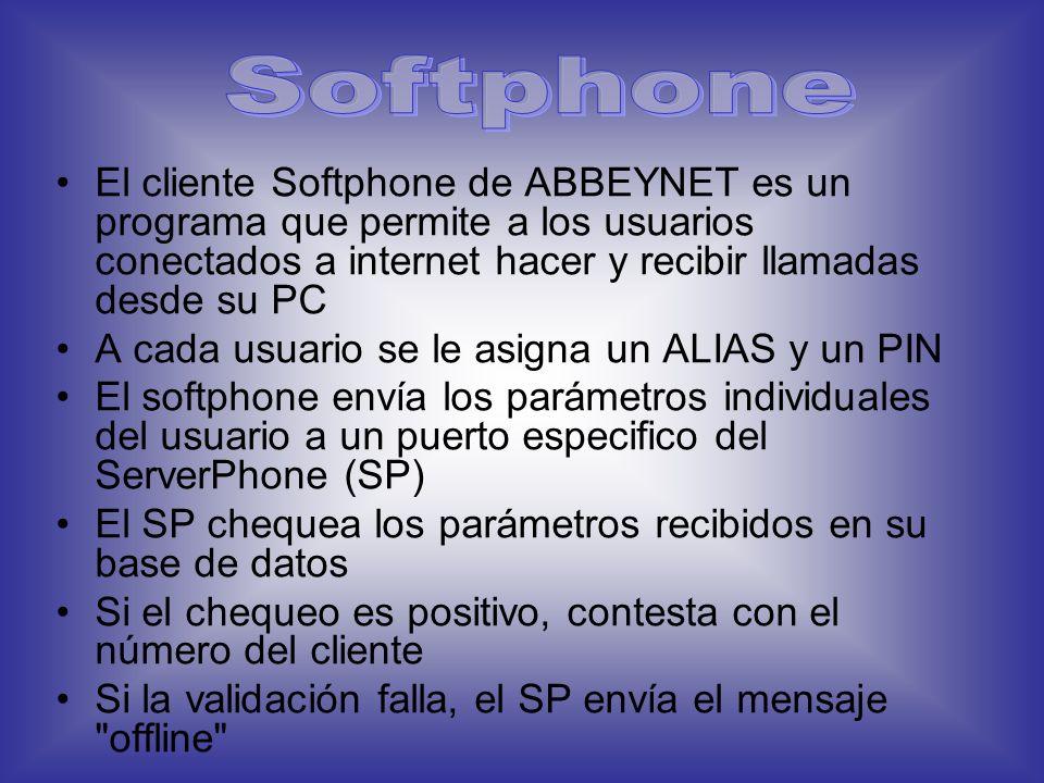 –Desactivar el servicio de Llamada en Espera: descolgando el teléfono y marcando #52#, si su línea telefónica no tiene contratado este servicio, no es necesario este paso.