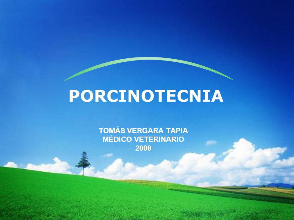 1.Subproductos Agroindustriales 1.3.