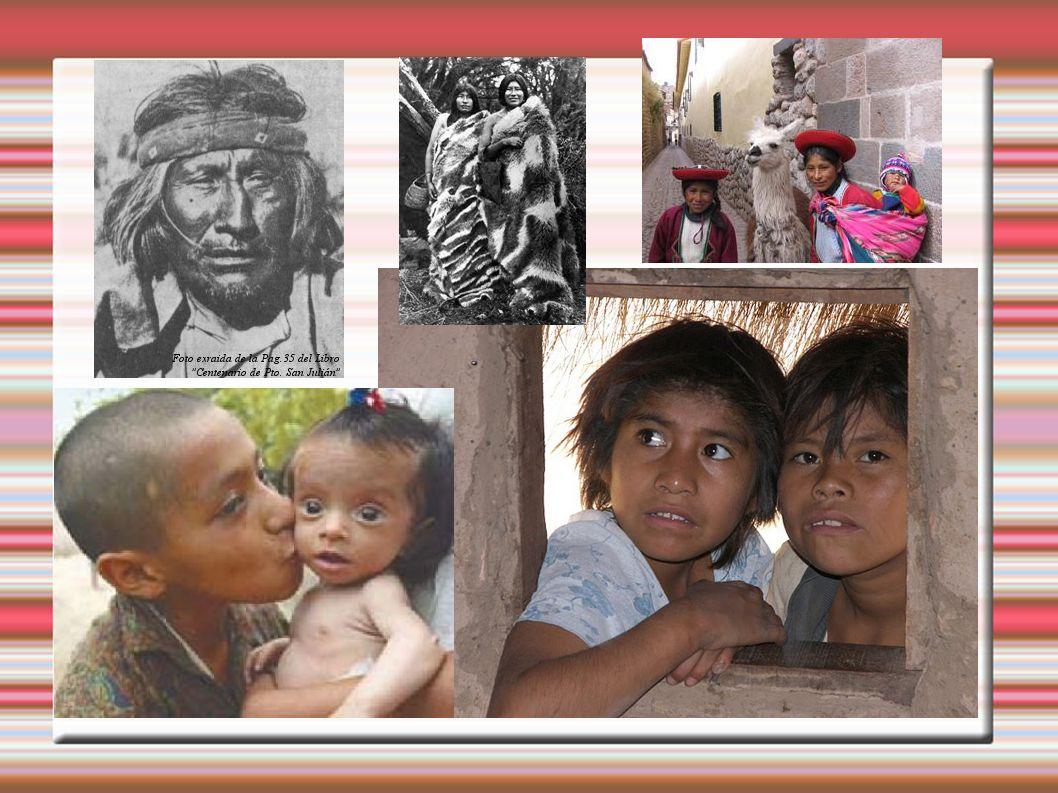 CULTURA Tanto los pueblos como las personas son cultos en la medida que se autoabastecen en función de su supervivencia material y simbólica.
