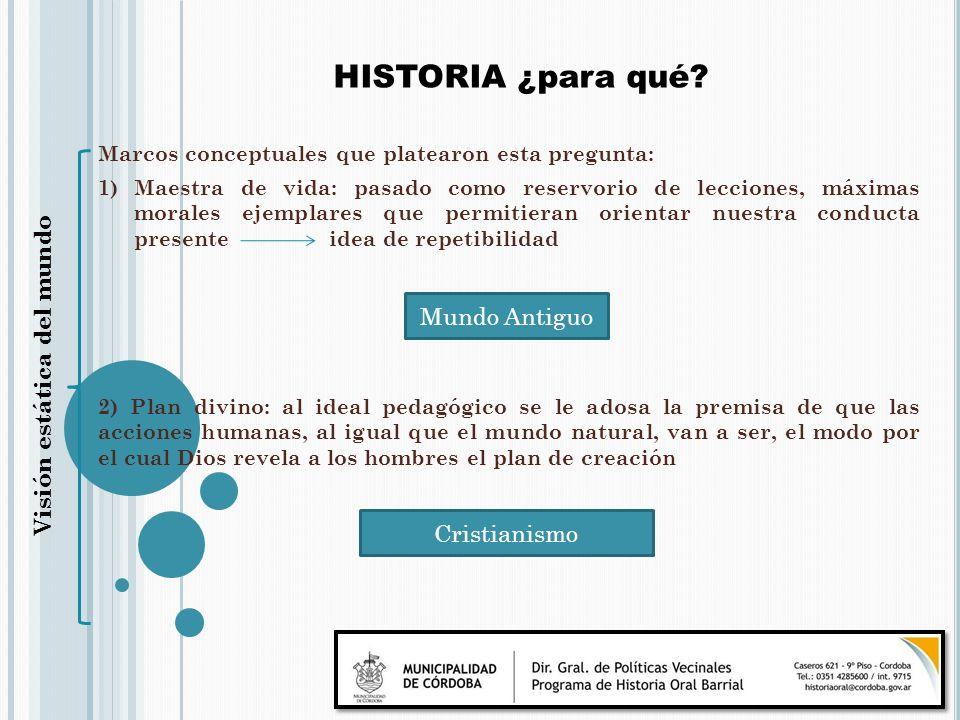 Bibliografía BENADIBA, L y PLOTINSKY, D.De entrevistadores y relatos de vida.