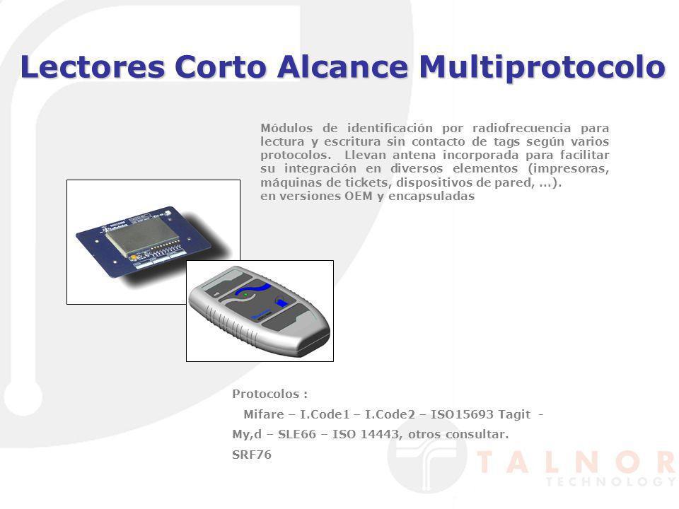 ANTLR5000.