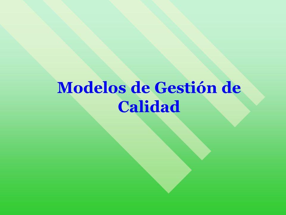 El Modelo Chileno de Gestión de Excelencia es el principal instrumento a través del cual ChileCalidad cumple con su misión de impulsar la competitividad de las organizaciones chilenas.