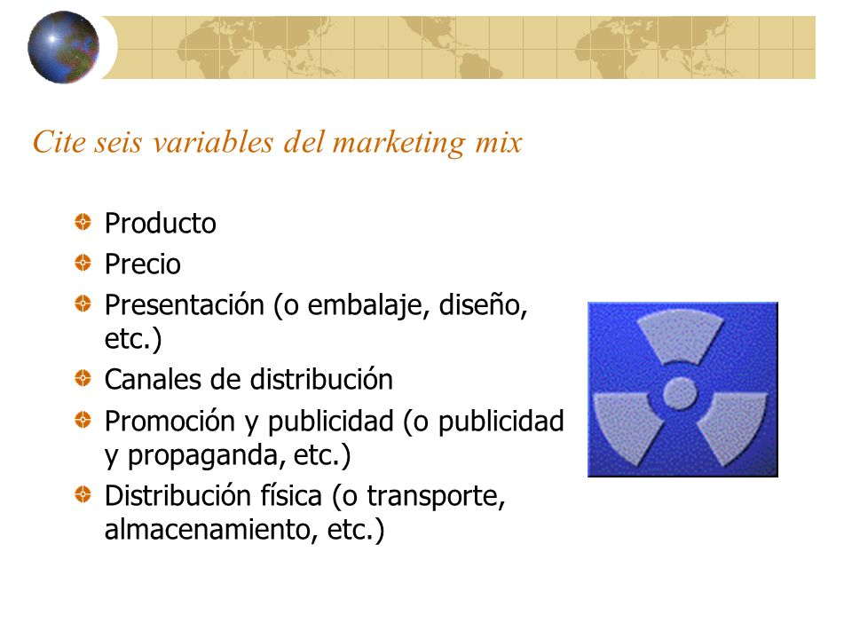 ¿Hasta donde alcanza la responsabilidad del exportador por la mercancía despachada bajo las siguientes condiciones.