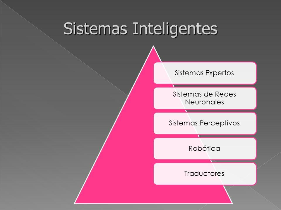 Subsistemas de Información Llamados sistemas de información funcionales.