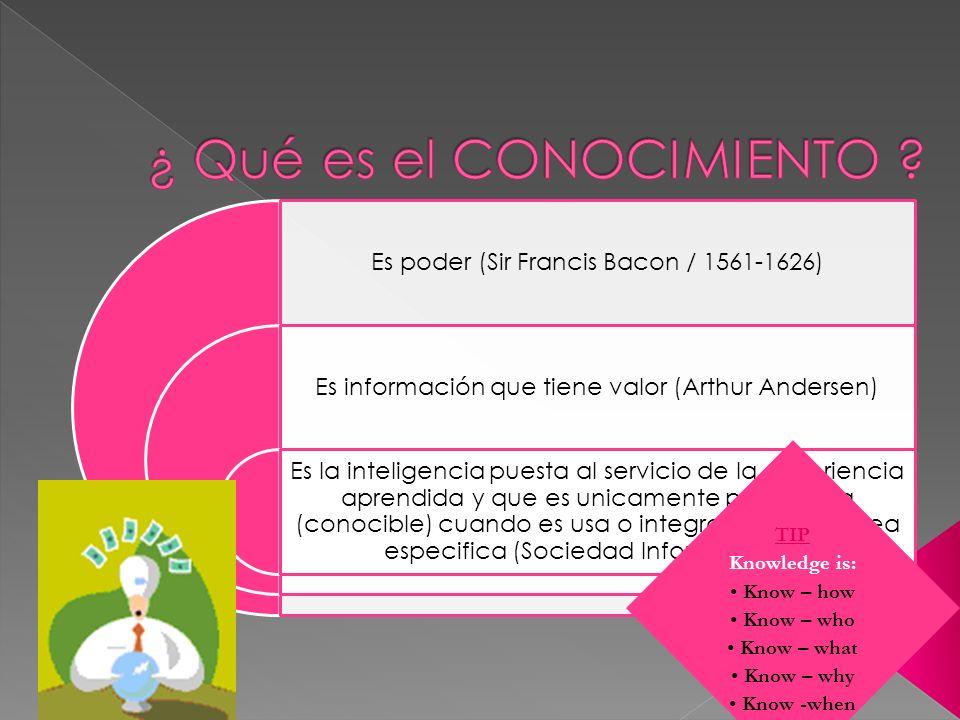 RELACIONES CON CLIENTES, PROVEEDORES Y EMPLEADOS A TRAVES DE MEDIOS DIGITALES PROCESOS FUNDAMENTALES DE NEGOCIOS EJECUTADOS A TRAVES DE LA RED ADMINISTRACION DIGITAL DE ACTIVOS CORPORATIVOS CLAVE PERCEPCION Y RESPUESTAS RAPIDAS A LOS CAMBIOS DEL ENTORNO