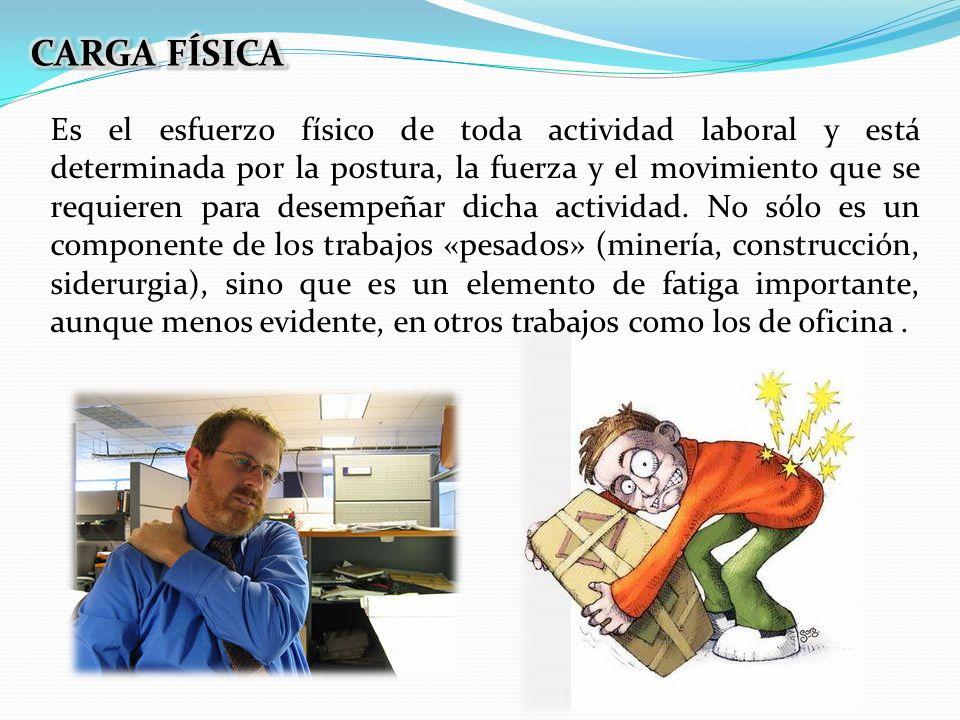 Cuando se gira el cuerpo al mismo tiempo que se levanta un peso, aumenta el riesgo de lesión de la espalda.