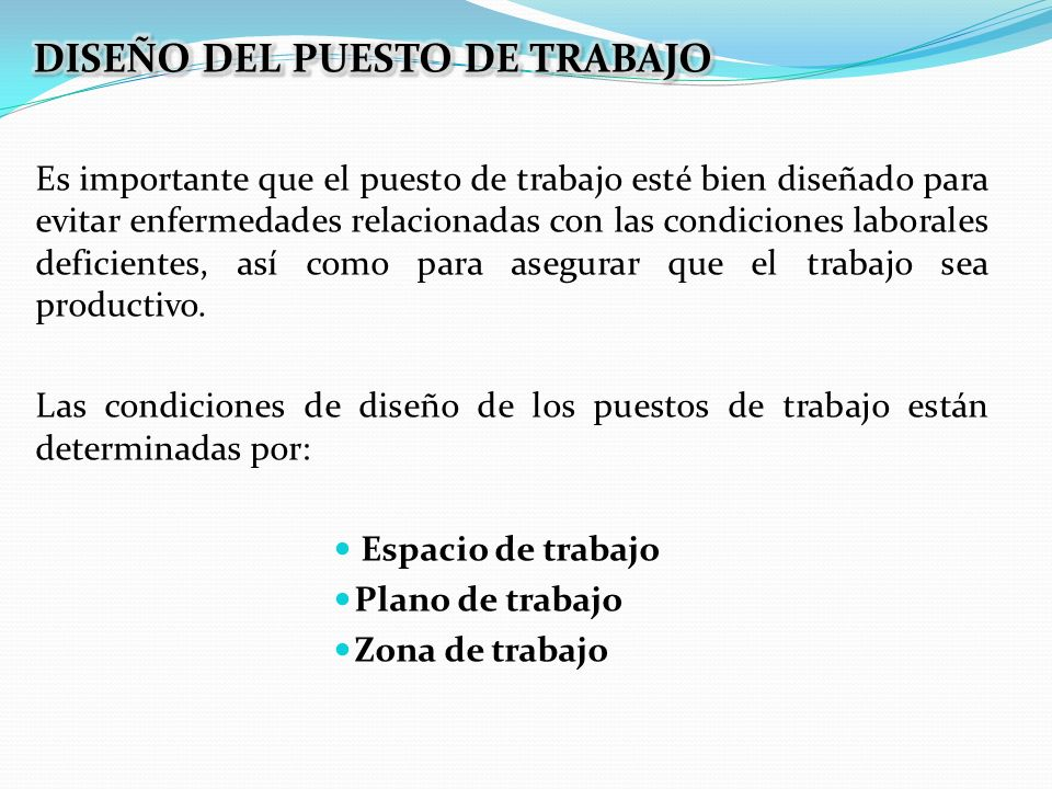 LESIONESSINTOMASCAUSAS TIPICAS Lumbalgia: Dolor en espalda baja (Zona Lumbar) Dolor de espalda.