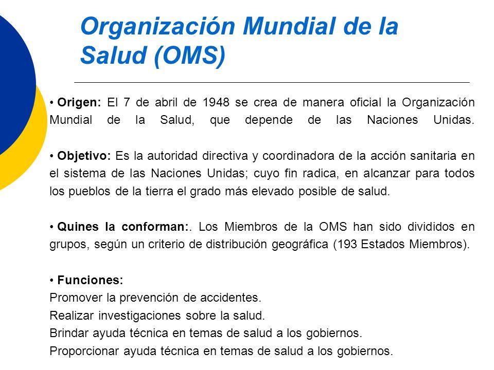 Asociación Internacional de la Seguridad Social (AISS) Origen: En octubre de 1927, se lanzó en Bruselas la Conferencia Internacional de la Mutualidad y de los Seguros Sociales de las Naciones Unidas.
