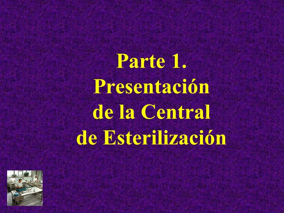 LA MEJORA EN LA EFICIENCIA LOS 8 PRINCIPIOS DE LA GESTIÓN DE LA CALIDAD