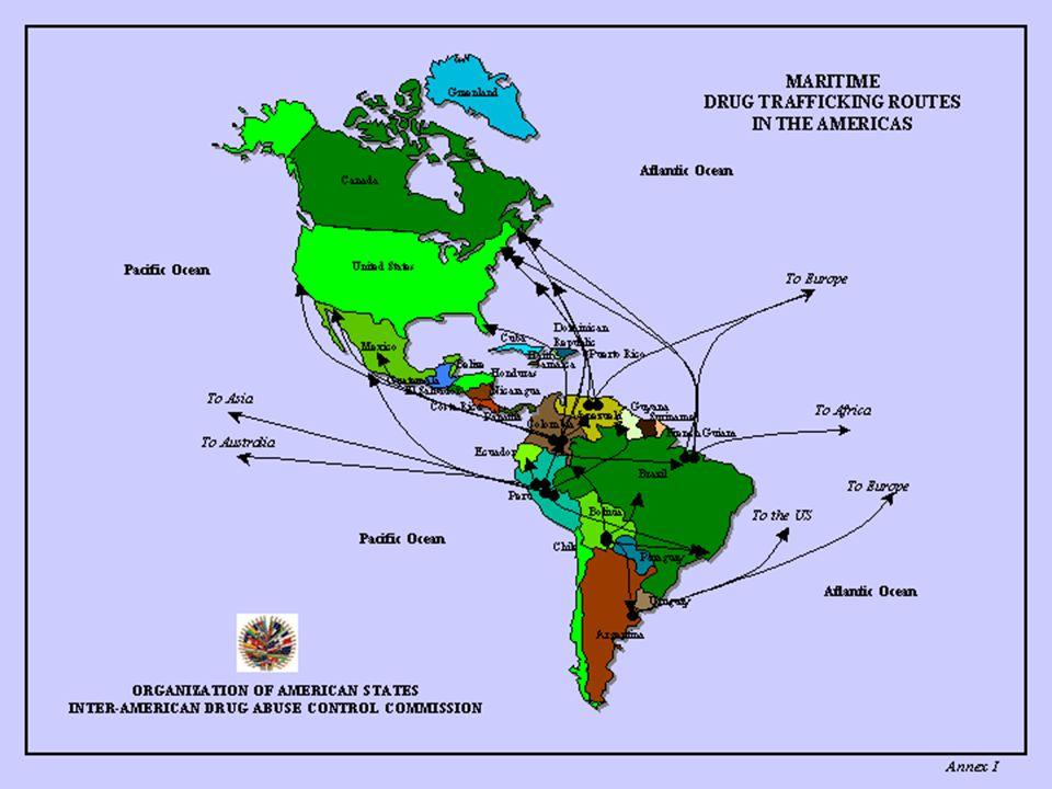 6 © 2009 Sibille, una sociedad civil argentina, es la firma miembro argentina de KPMG International, una cooperativa suiza. Derechos reservados. Los g