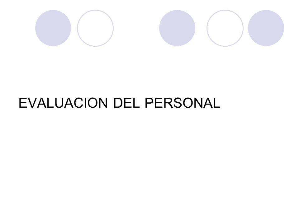 Proveedor: Las características que debe tener el proveedor son: Reconocido prestigio mundial y nacional.