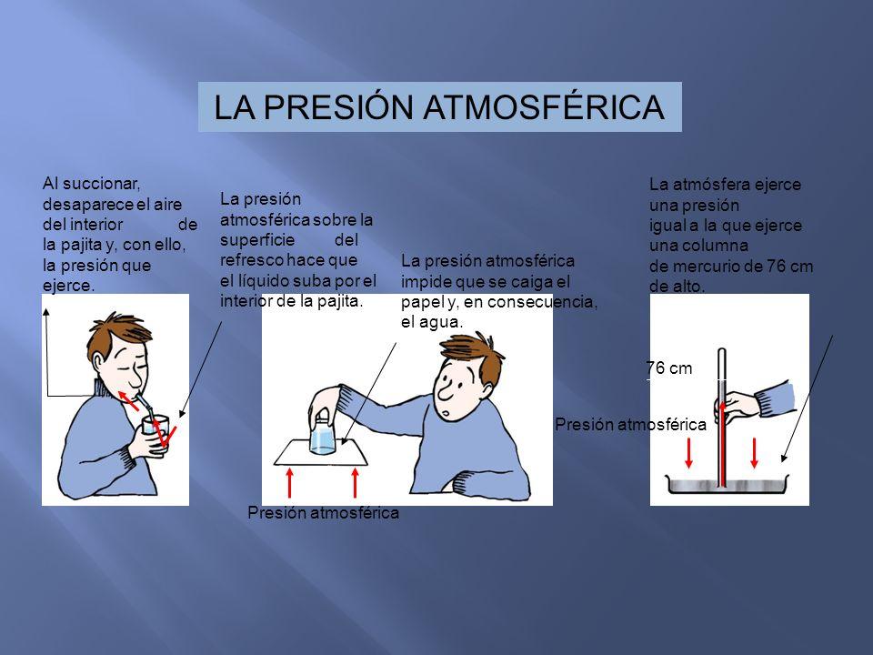 Aumenta la presión Aumentamos la temperatura Ley de Gay- Lussac.