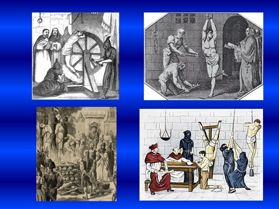 CONCILIO DE TRENTO (1545-1563) El Concilio de Trento fue un concilio ecuménico de la iglesia católica desarrollado en periodos discontinuos durante 25 sesiones, entre el año 1545 y el 1563.