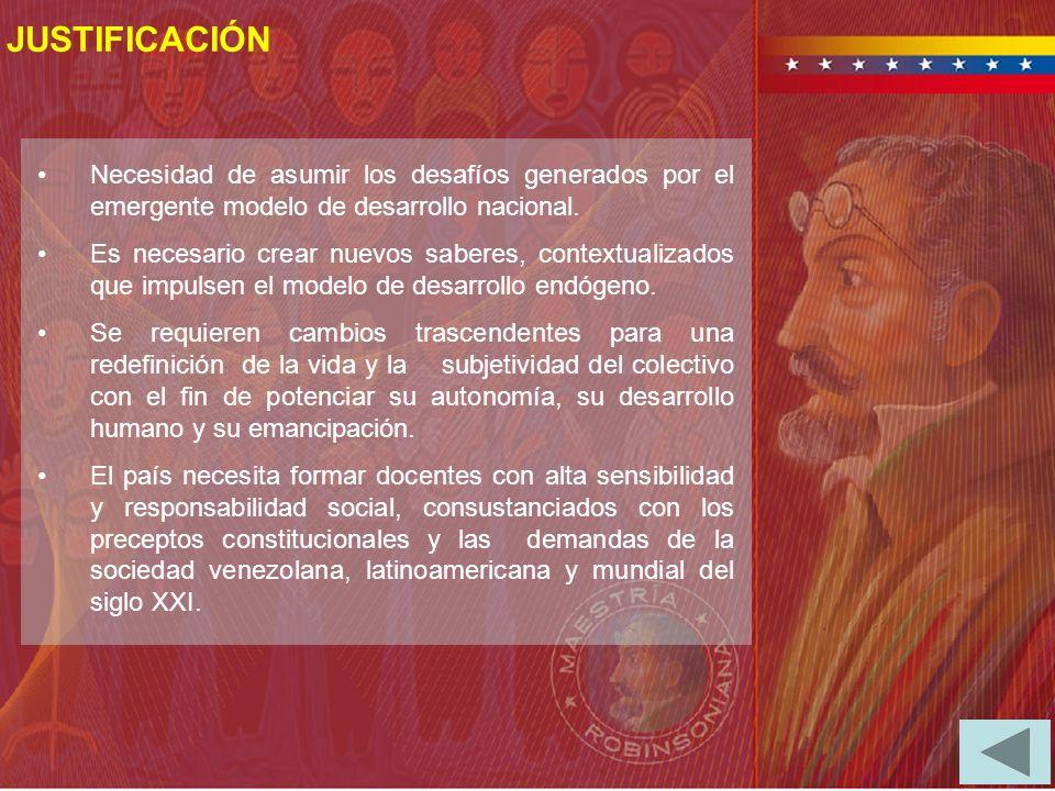BASES FORMATIVAS E INTENCIONES EDUCATIVAS De las Doctrinas Educativas Pensamiento educativo venezolano y latinoamericano Simón Rodríguez Freire etc.
