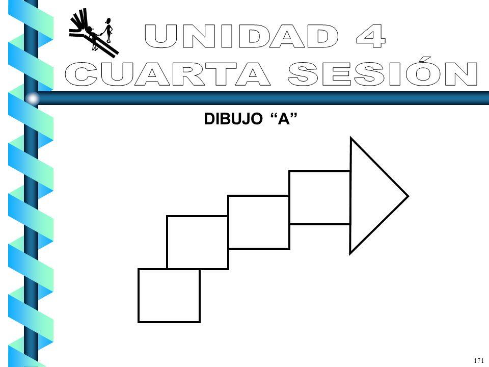 DIBUJO A 171