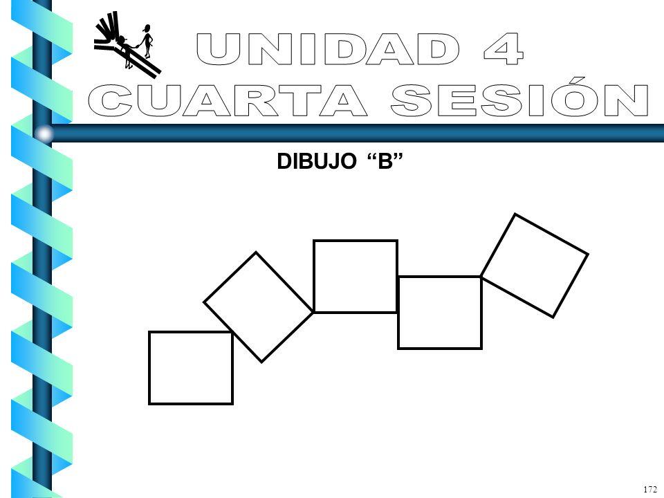 DIBUJO B 172