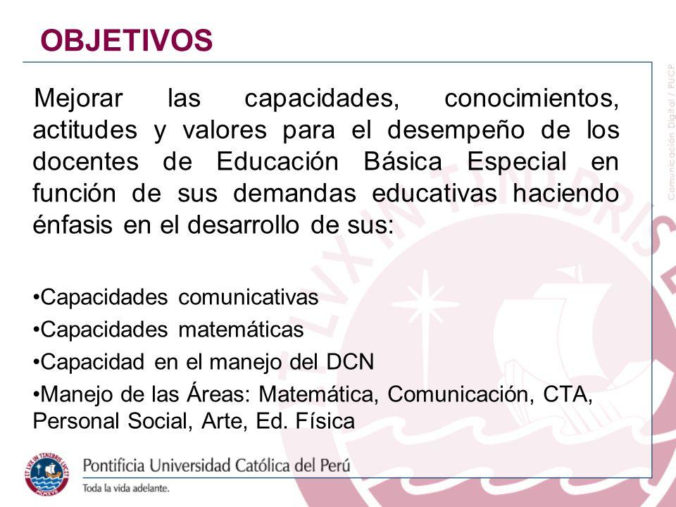 PRIMERA ETAPA CURSOS / ACTIVIDADES PRESENCIALES INICIAL E.B.E.PRIMARIA E.B.E.