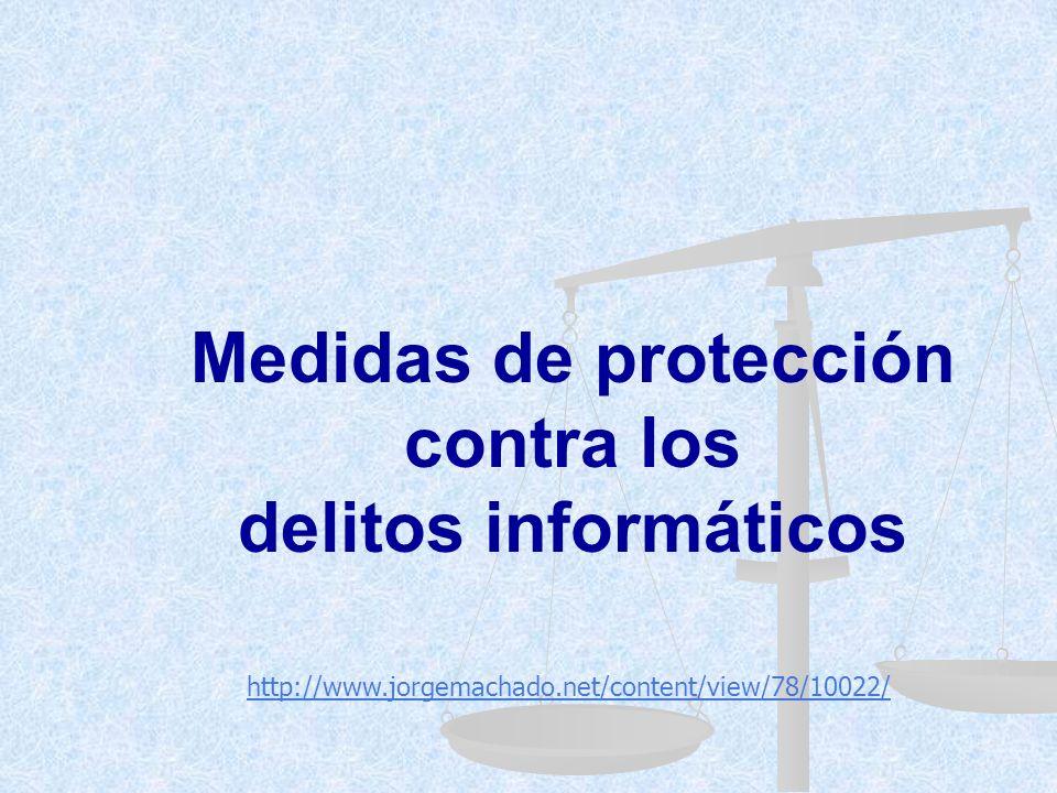LEGISLACIÓN PENAL COMPARADA AMÉRICA USALeyes federales y estadales ChileLey del 7-6-1993 BrasilLeyes de 2000 y 2001 MéxicoReforma de códigos penales V