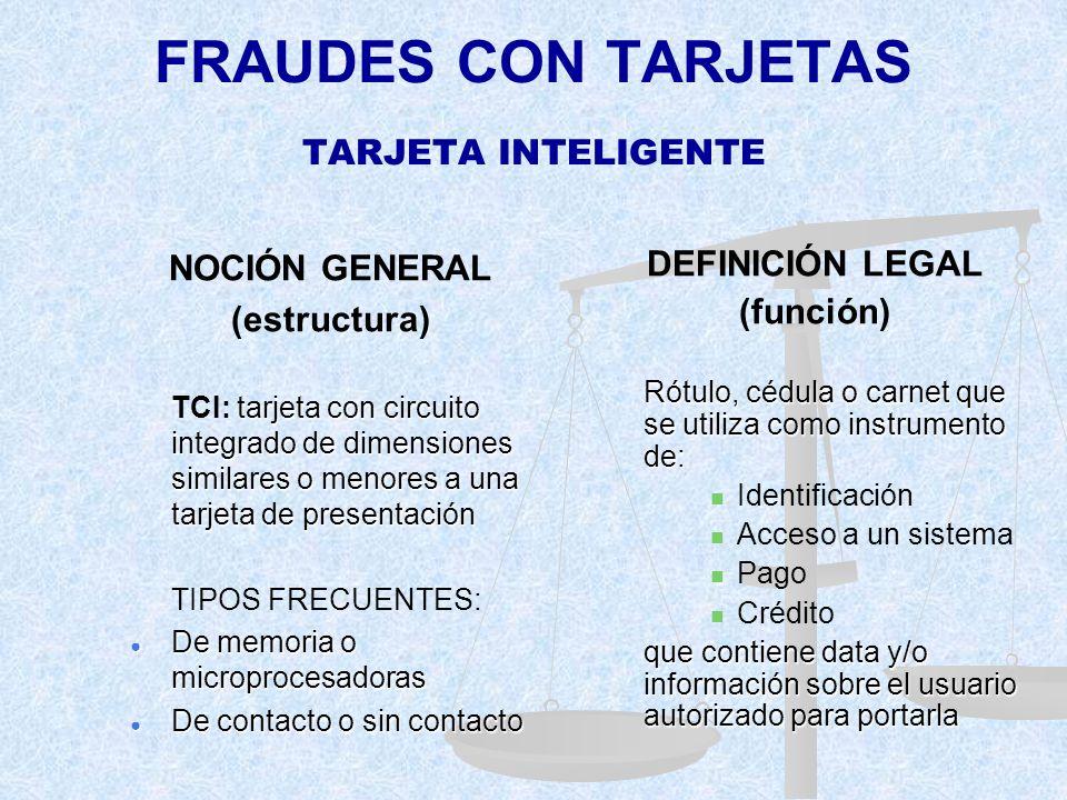Alcance de la Protección Penal 1. 1. SISTEMAS U OPERACIONES EN LÍNEA.- INTEGRIDAD, OPERATIVIDAD, INFORMACIÓN CONFIABLE. 2. 2. DOCUMENTOS Y MENSAJES DE