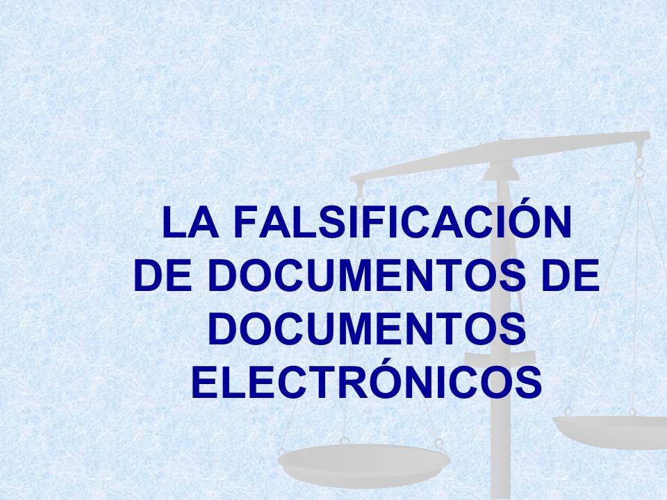 ) REDIRECCIONAMIENTO DE UN DN A SITIO FALSO (PHARMING) Observen que la dirección de la página es muy similar pero con un dominio diferente, la pagina