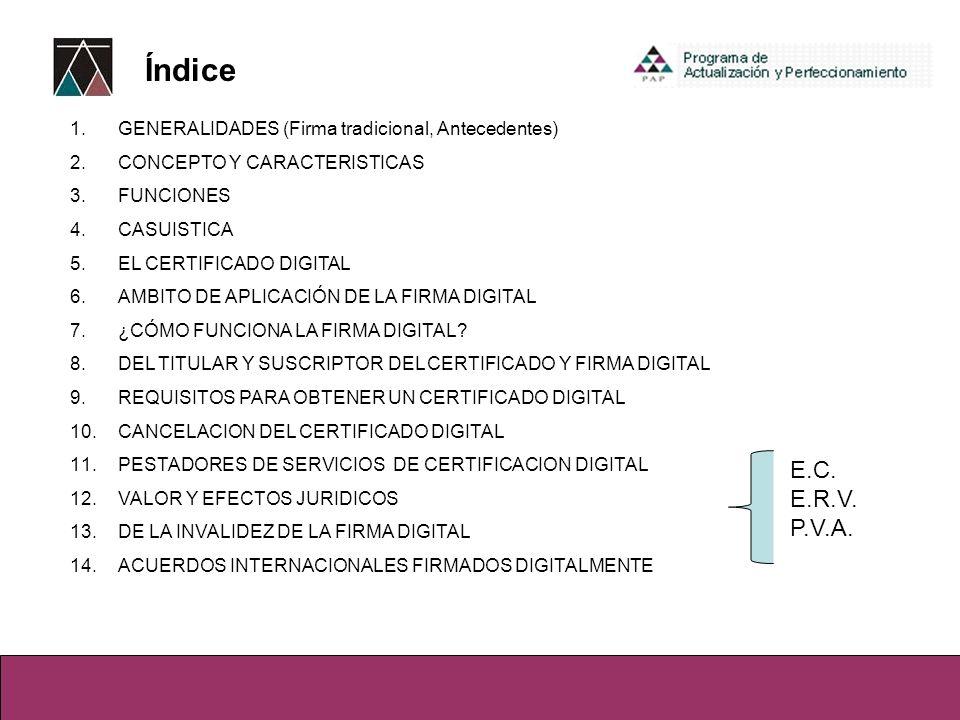 ENVIO DE DOCUMENTO CON FIRMA DIGITAL.A)- REDACTAR UN DOCUMENTO.