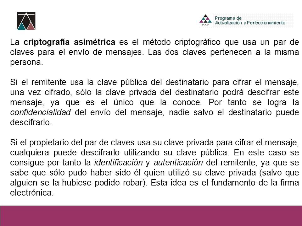 14. ACUERDOS INTERNACIONALES FIRMADOS DIGITALMENTE.