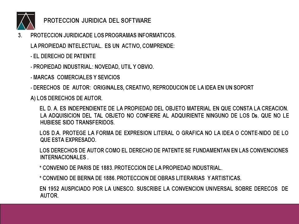 PROTECCION A LOS PROGRAMAS DE SISTEMAS OPERATIVOS, DE APLICACIONES, CODIGO FUENTE Y CODIGO OBJETO, Decisión 351: CODIGO FUENTE.- LENGUAJE INICIAL EN Q