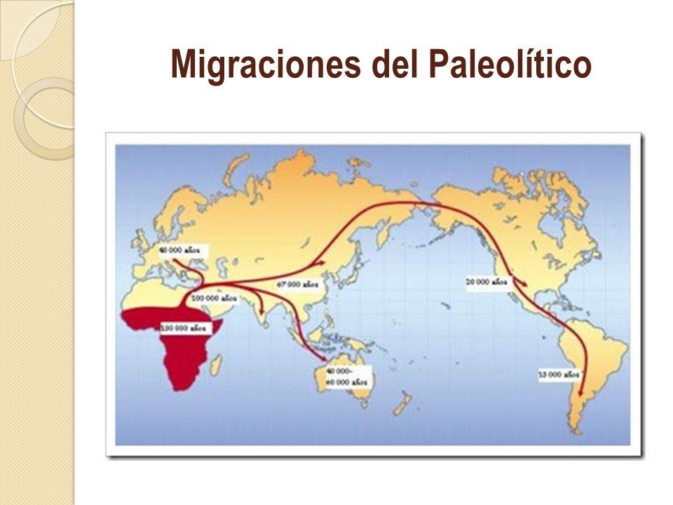 c) Las llanuras de ríos como el Nilo, el Tigris, el Eufrates o el Indo permitieron una agricultura extensiva de cereales que fue fundamental para el surgimiento de las antiguas civilizaciones.