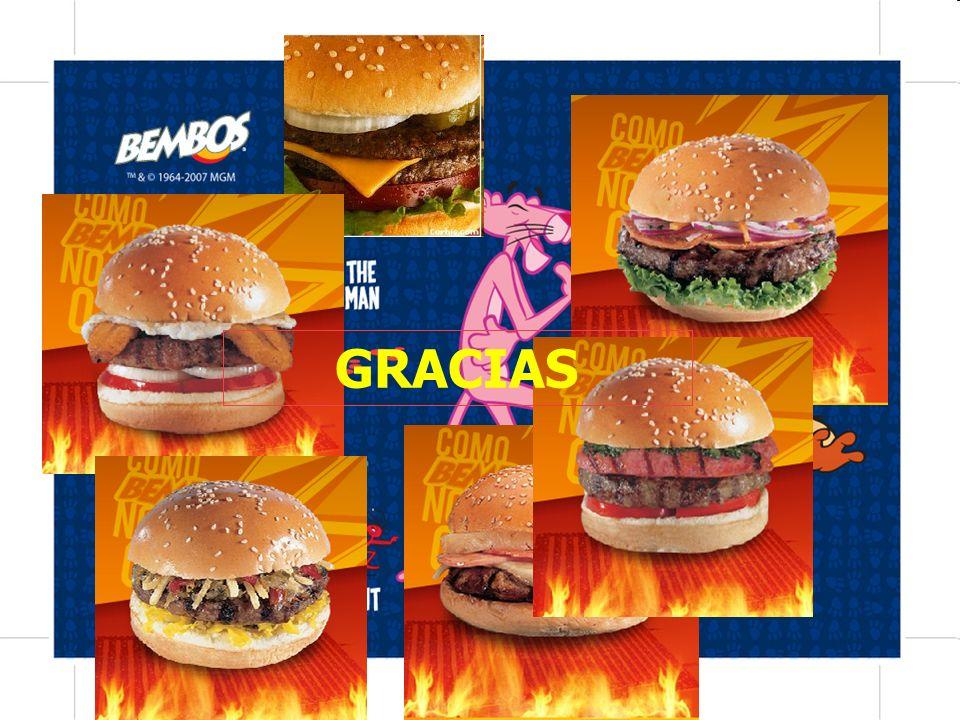 10 Hay que creer en el Perú Fueron Mirko Cermak y Carlos Camino los jóvenes que en 1988 decidieron vender hamburguesas con sabor peruano.