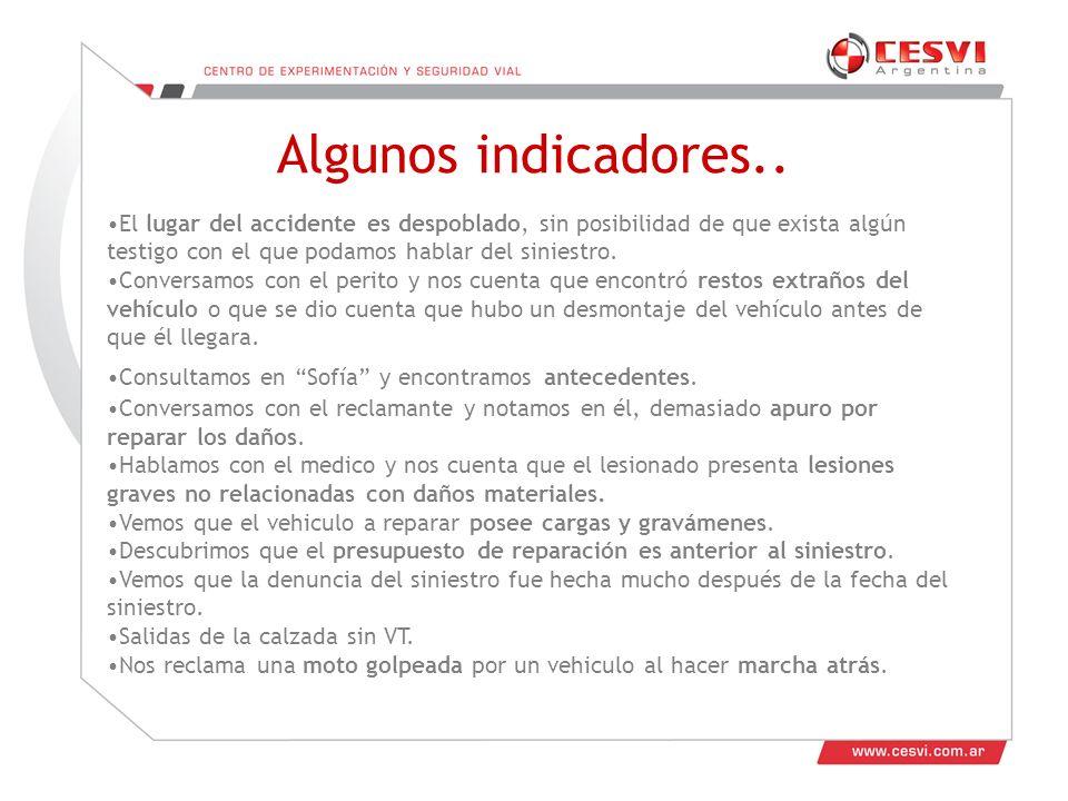 Extracción de Bases y Condiciones: