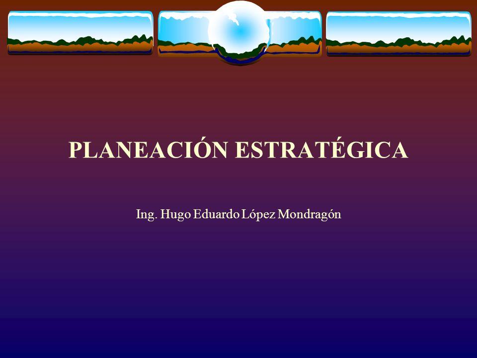 DIRECCIÓN Y PLANEACIÓN ESTRATEGICA EL DEBER DE LA DIRECCIÓN Y LA PLANEACIÓN La planeación no puede ser separada de ciertas funciones administrativas, es decir no puede diferenciarse en forma real del resto del proceso administrativo LA DIRECCIÓN ESTRATÉGICA Y OPERACIONAL Y LA PLANEACIÓN ESTRATÉGICA La dirección estratégica proporciona una guía, dirección y límites para la operacional ¿CUÁLES SON LOS DEBERES DE LA DIRECCIÓN MÁXIMA?