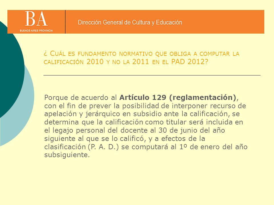 Porque de acuerdo al Artículo 129 (reglamentación), con el fin de prever la posibilidad de interponer recurso de apelación y jerárquico en subsidio an