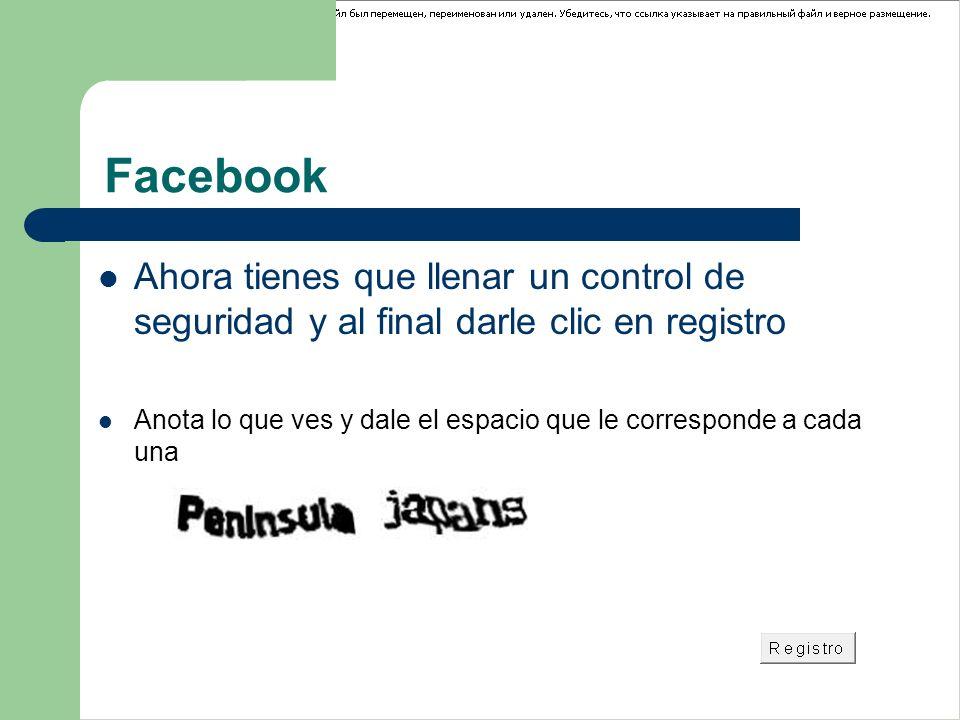 Facebook Presionas la opción crear álbum y te aparecerán unos datos que debes llenar