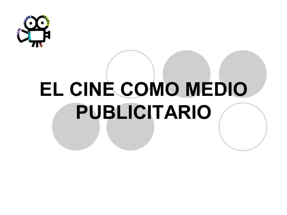 LA DISTRIBUCIÓN CINEMATOGRÁFICA El distribuidor es un intermediario entre productor y exhibidor que adquiere los derechos de explotación de un film para difundirlo en un área geográfica, en un soporte determinado y durante el tiempo acordado por ambas partes.