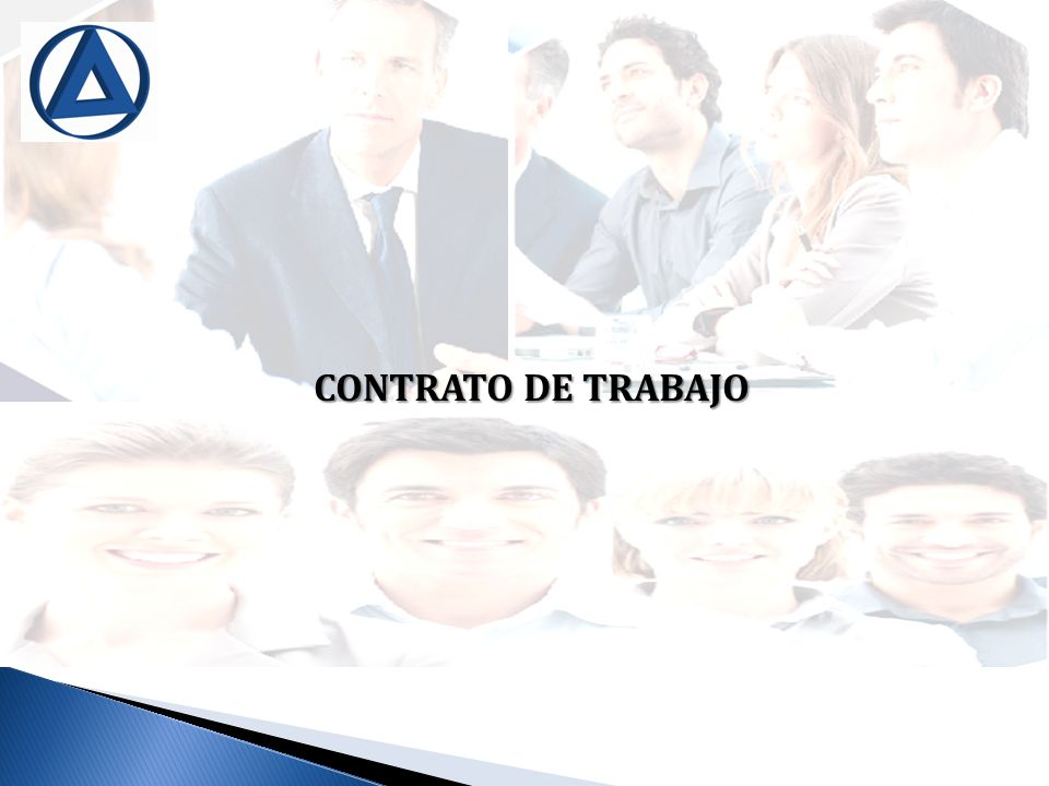 TERMINACIÓN DE LA RELACION LABORAL POR VENCIMIENTO DEL TÉRMINO DEL CONTRATO