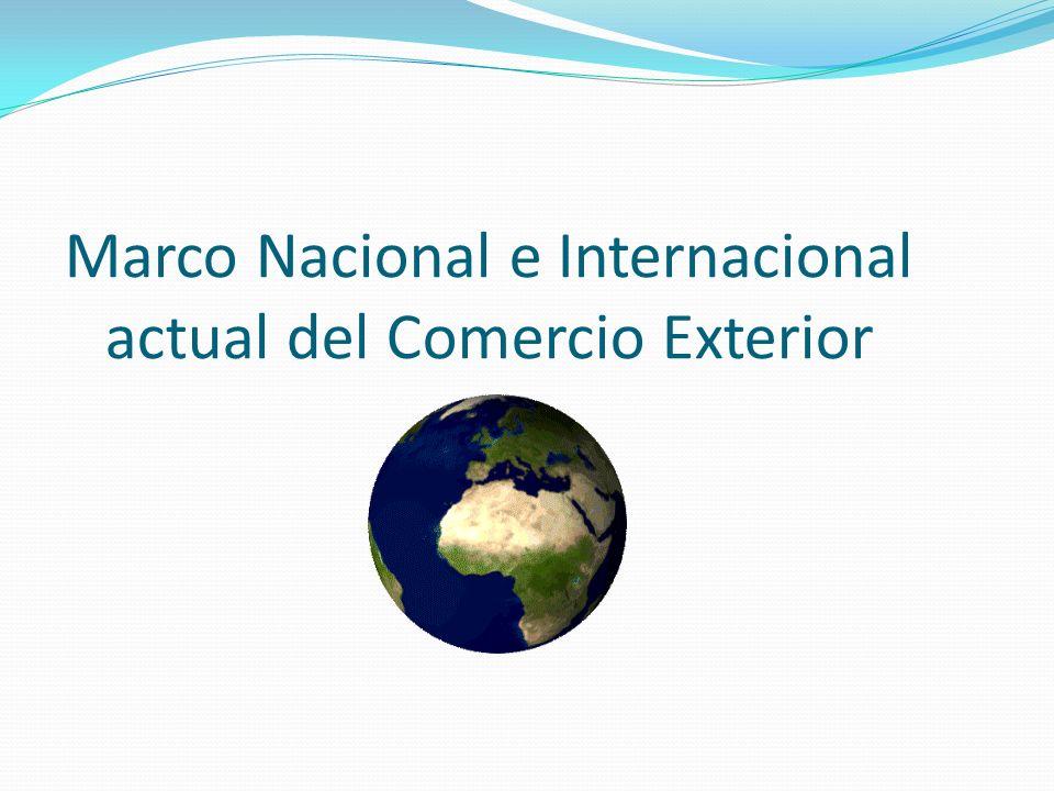 Apartado A del ANEXO RG 3417: Operaciones alcanzadas Pago de deudas financieras al exterior originadas en compras de mercancías no ingresadas al país y vendidas a terceros países (Cod.