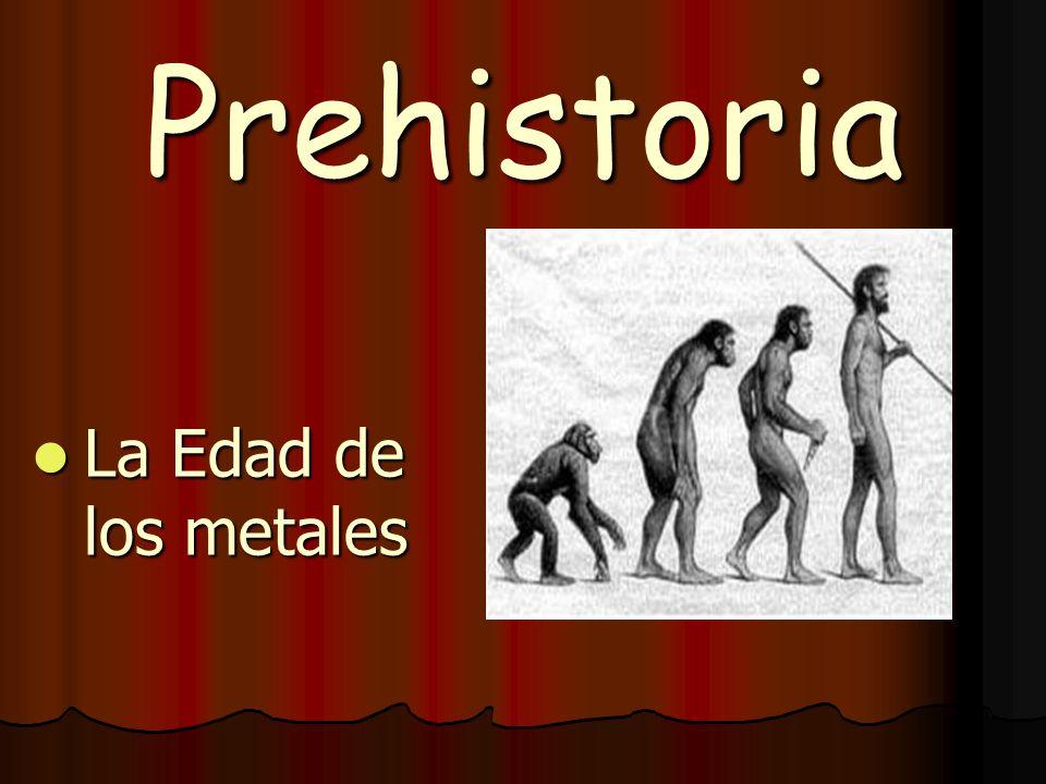 Arte Hacia finales del Neolítico, los seres humanos comenzaron a construir grandes monumentos de piedra llamados megalitos Hacia finales del Neolítico
