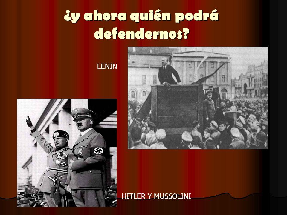 Tras la muerte de Lenin en 1924, no había claridad respecto al sucesor.