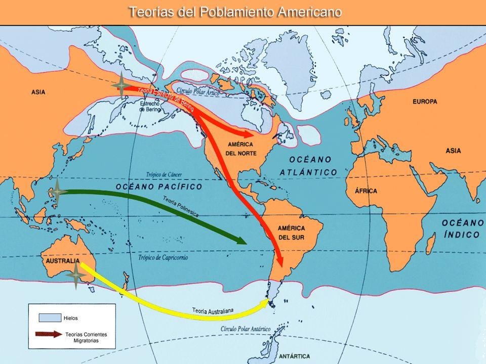 PROCEDENCIA POLINÉSICA Habitantes de los archipiélagos polinésicos, los maorís, habrían cruzado el Pacífico aprovechando sus excelentes técnicas de navegación.