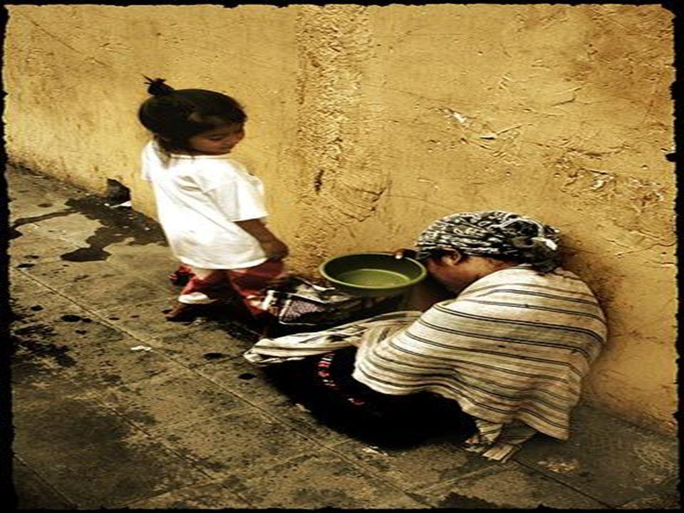 Rol del Estado en la superación de la pobreza Búsqueda del desarrollo : Bien Común.