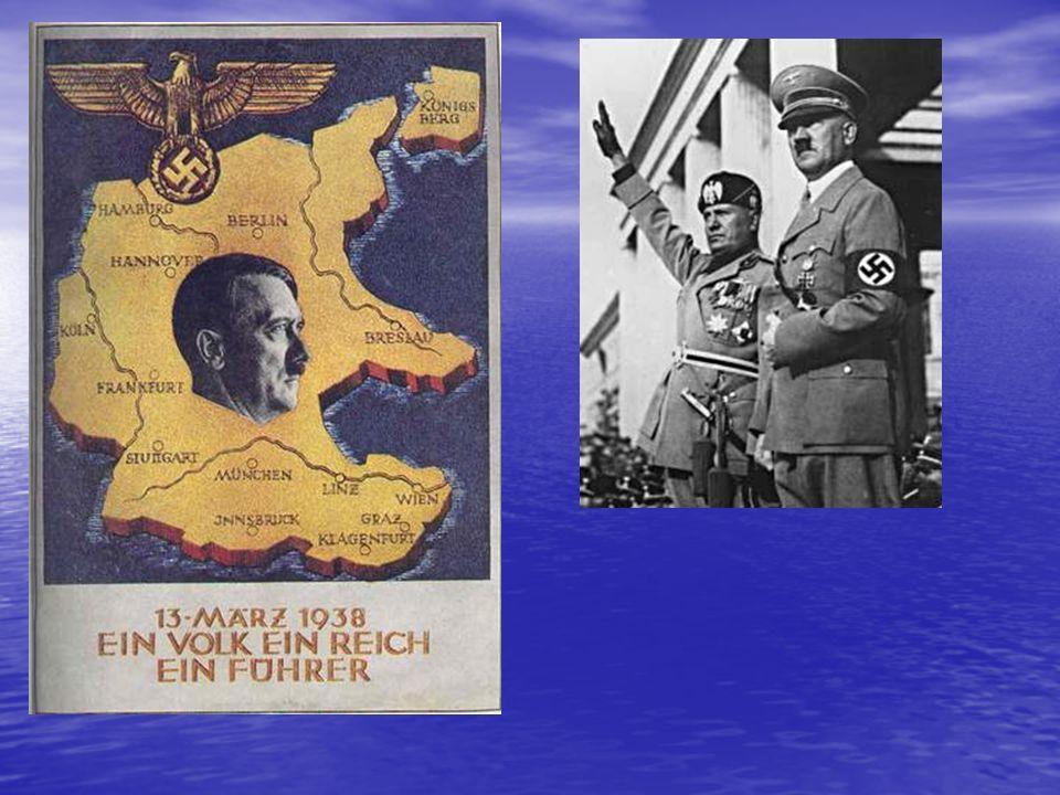 La guerra se desarrolló en: La guerra se desarrolló en: Europa Europa Norte de África Norte de África Sudeste Asiático (Japón, Indochina) Sudeste Asiático (Japón, Indochina) Oceanía Oceanía Unión Soviética Unión Soviética