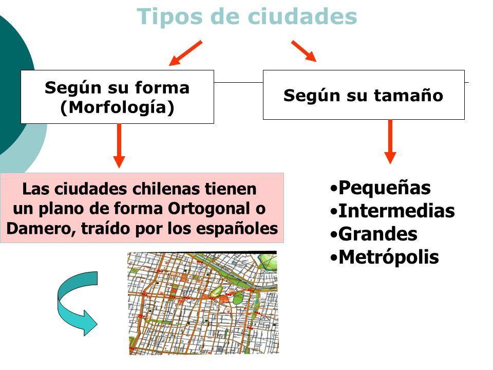 CHILE TRICONTINENTAL ¿QUÉ SIGNIFICA QUE CHILE SEA UN PAÍS TRICONTINENTAL.