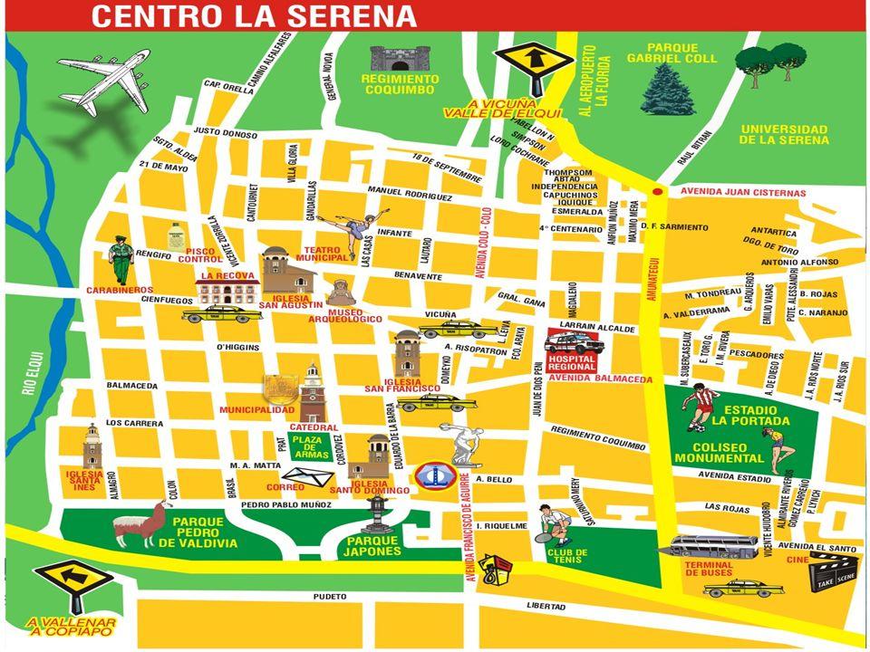 LA ESTRUCTURA URBANA EMPLAZAMIENTOS Es el lugar geográfico en donde se localiza una ciudad PLANOS Disposición del trazado de sus calles y construcciones BARRIOS Áreas homogéneas definidas de acuerdo a una característic a COSTERODAMEROHISTÓRICO VALLES RADIO CONCÉNTRICO COMERCIAL FLUVIALES ESPONTÁNEOS CULTURAL