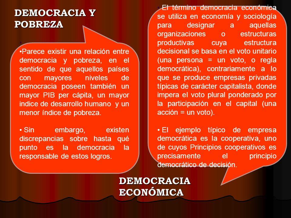 VII. TEMAS RELACIONADOS CON LA DEMOCRACIA VII. TEMAS RELACIONADOS CON LA DEMOCRACIA CULTURA DEMOCRÁTICA CULTURA DEMOCRÁTICA DEMOCRACIA Y REPÚBLICA En