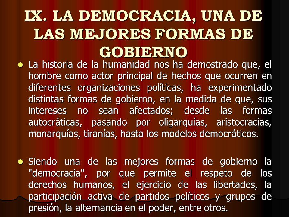 HITLER Y LA DEMOCRACIA ESTABILIDAD POLÍTICA Y GUERRAS Una crítica generalizada hacia la democracia, derivada a su vez de equívoco histórico igualmente