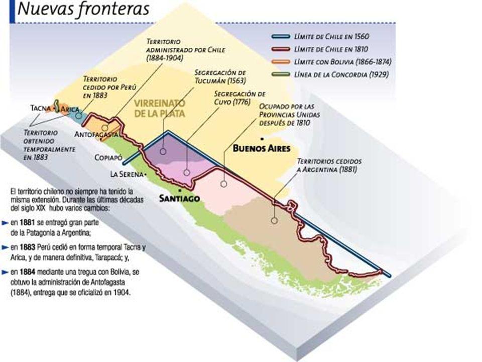¿Y después de Valdivia quién podrá ayudarnos.