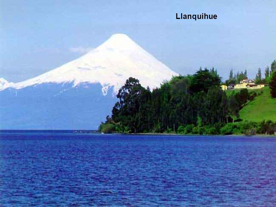 Llanquihue